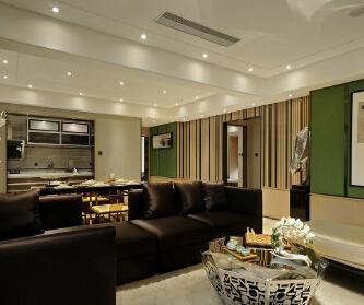 宝兴翠园4室2厅145平...