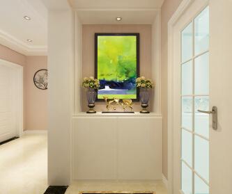 圣水苑小区2室2厅118...