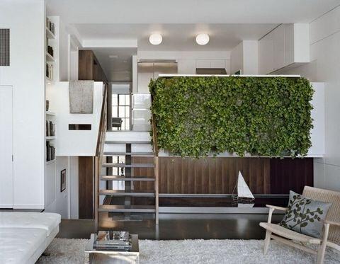 家居装修低碳环保攻略 从我做起