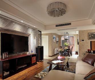 龙腾阁3室1厅110.0...