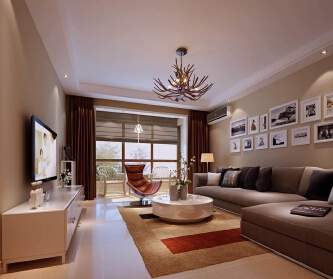 百旺杏林湾3室2厅133...