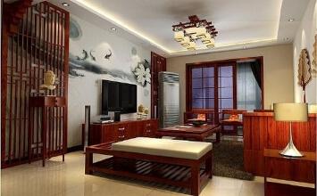 金领世家3室2厅13...