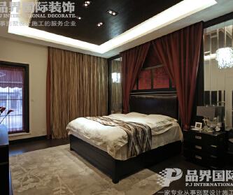 奥山别墅4室2厅360平...