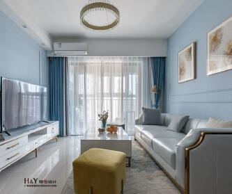 H&Y联创设计 | ...