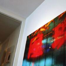 简单色系公寓 永恒时尚家居空间