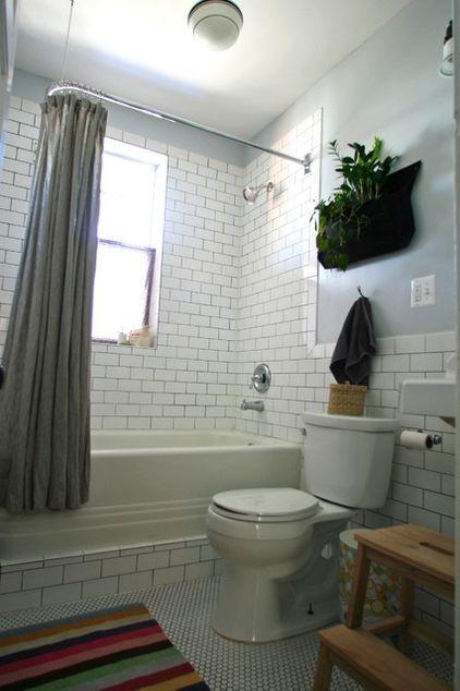 2013-03-28 20:41:54,折中主义,浴室,