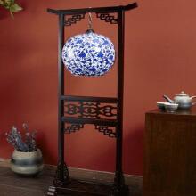 中国风装饰品