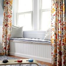 铺上绒毛地毯,享受慵懒人生