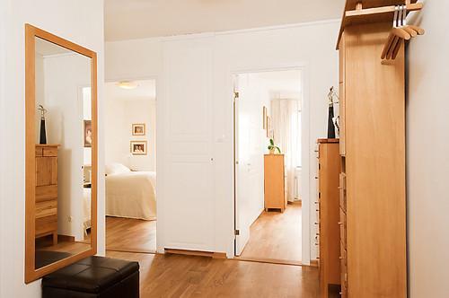 ???????????????????????,75平,12万,公寓,简约,原木色,白色,