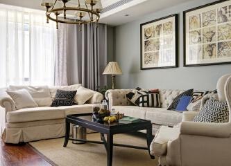 家装油漆哪种好? 家装油漆品牌排行榜