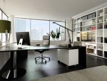 15万打造160平中式风格三居室