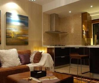 佳兆业酒店公寓A1户型