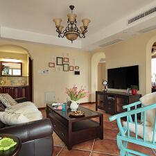 休闲沙发椅图片,为你推荐最舒适的休闲沙发椅