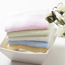 怎样挑选毛巾?选购毛巾6大窍门