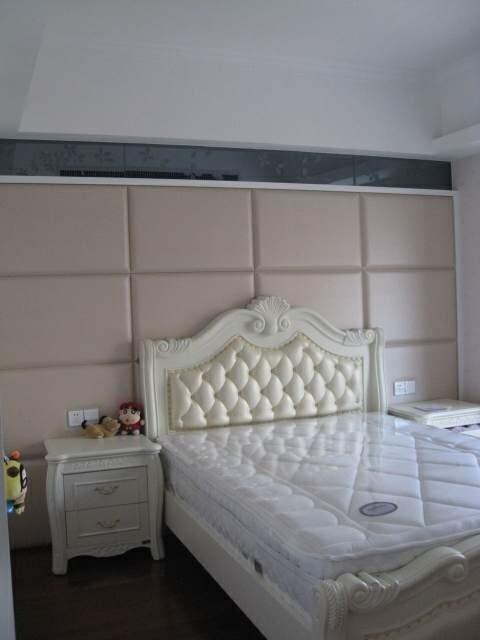 ,复式,300平,卧室,新古典,80万,