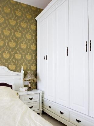 ,卧室,小户型,田园,10万,绿色,150平,