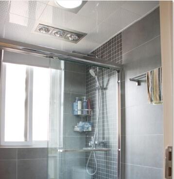 ,洗手间,110平,白色,12万,小户型,现代,