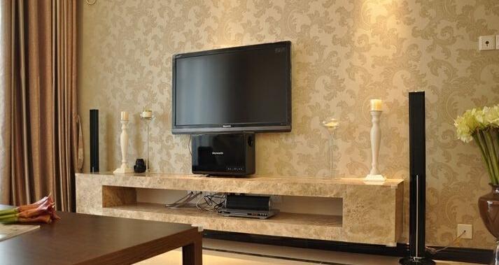 ,现代,客厅,小户型,12万,180平,白色,