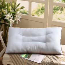 竹碳枕头的作用是什么?竹碳枕头对颈椎效果好吗?