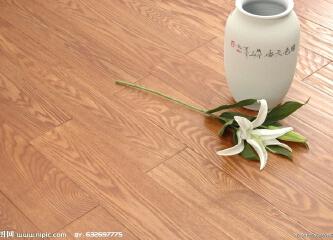 地板进水怎么办,木地板进水处理方法