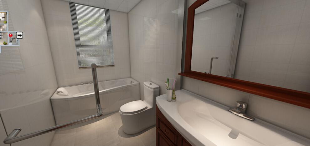 ,现代,15万,现代简约风格,效果图,三居,三居室装修,超高性价比,大气装修,142平,温馨舒适,