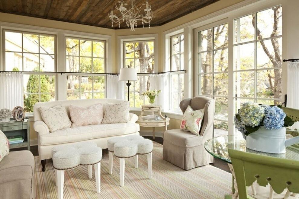 ,客厅,简约,白色,