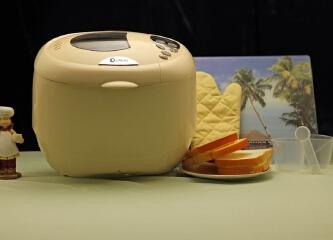 东菱全自动面包机怎么用?东菱面包机哪一款好?