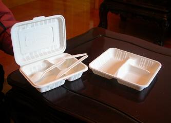 一次性餐具的危害有哪些,远离那些危害身体的餐具