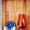 4个技巧让木色空间大换装