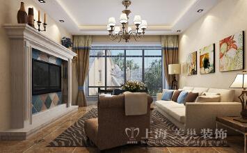 郑州怡丰森林湖108...