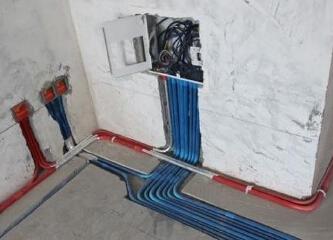 水电改造需知注意事项,教你监督好自己的家