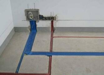 弱电施工需要注意哪些事项?