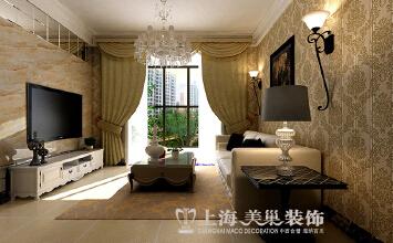 永威翡翠城两室两厅8...