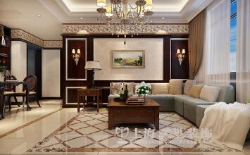 东方国际广场两室两厅...