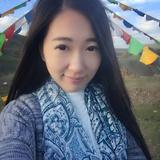 郑州高端别墅设计公司的个人主页
