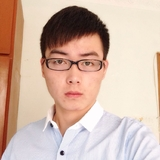 liyang的个人主页