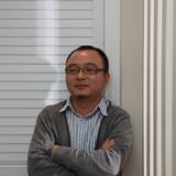 邓肖辉的个人主页