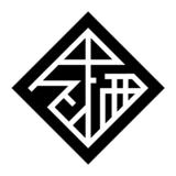 北京久栖室内设计有限责任公司