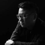 杨奇的个人主页