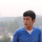 吴宇恒的个人主页