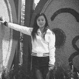 李琴的个人主页