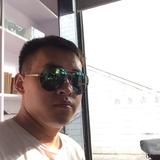 杜广超的个人主页