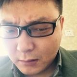 尹展的个人主页