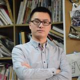 陈荣涛的个人主页