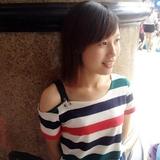 杨敏燕的个人主页
