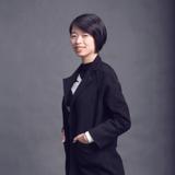 杨苗苗的个人主页
