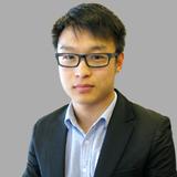 北京龙发装饰的个人主页