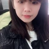 李竞的个人主页