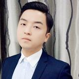 陈杨的个人主页