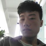 刘齐的个人主页